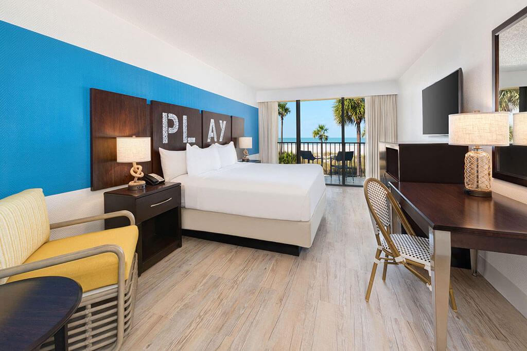Beachfront Hotels In St Pete Beach, Furniture Jobs In St Pete Fl